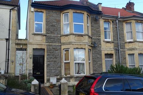 2 bedroom flat to rent - Shadwell Rd - TFF, Bristol