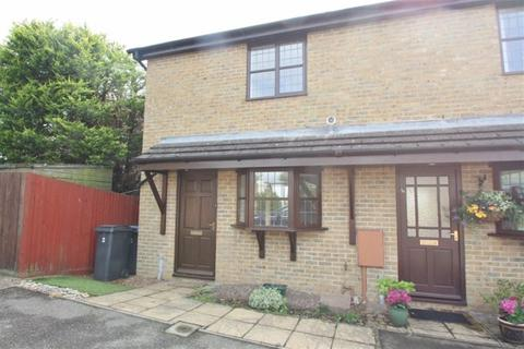 2 bedroom house to rent - Alexander Close, Sandwich