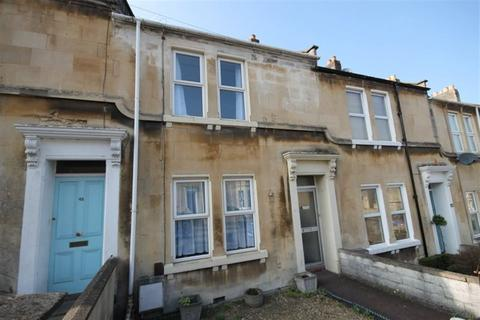 5 bedroom house to rent - West Avenue