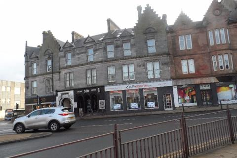 1 bedroom flat to rent - Quarry Street, Hamilton, South Lanarkshire