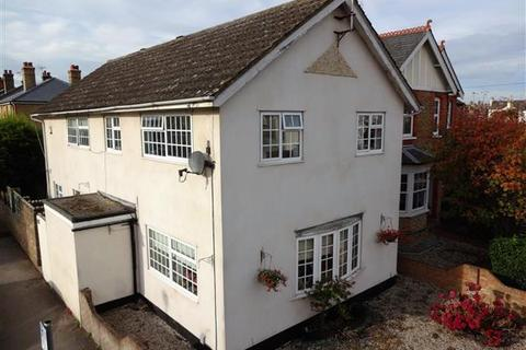 5 bedroom detached house for sale - Rosebery Road, Chelmsford