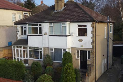 3 bedroom semi-detached house to rent - Tinshill Lane, Cookridge