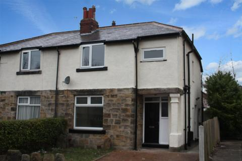 3 bedroom semi-detached house to rent - Clarence Drive, Horsforth, Leeds