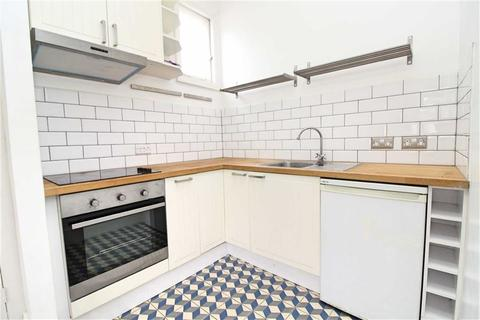 1 bedroom apartment for sale - Brunswick St. West, Hove, East Sussex