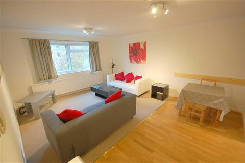 2 bedroom flat to rent - Balholm Court, Didsbury Village, Manchester, M20
