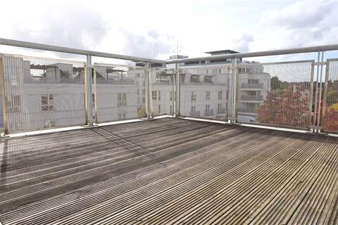 2 bedroom apartment to rent - Freemens Meadow, Leicester