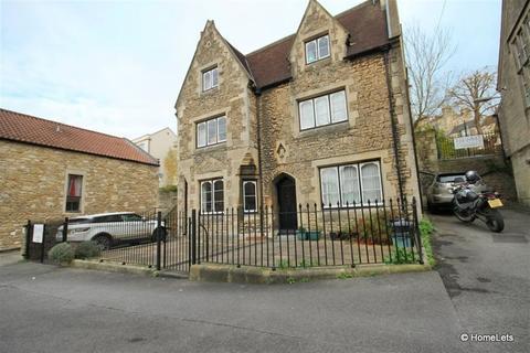 3 bedroom cottage to rent - Julian Road
