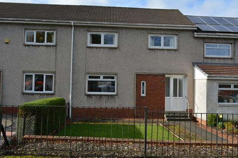 3 bedroom terraced house for sale - 26 Tuphall Road, Hamilton, ML3 6TA