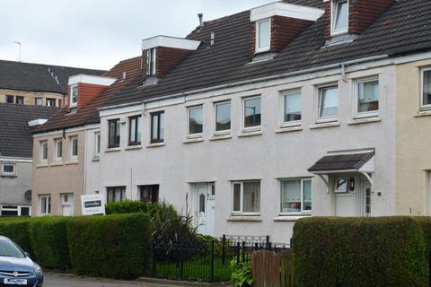 4 bedroom villa for sale - 1194 Dumbarton Road, Glasgow G14