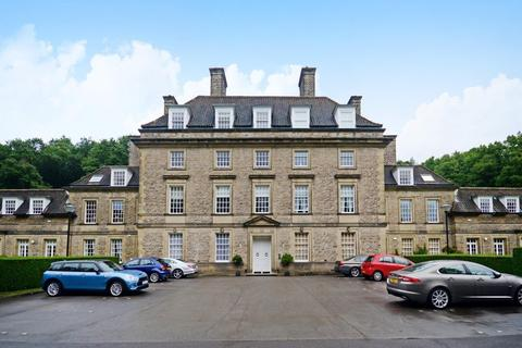 2 bedroom apartment to rent - 25 King Edwards Court, Rivelin Valley Road, S6 5SQ
