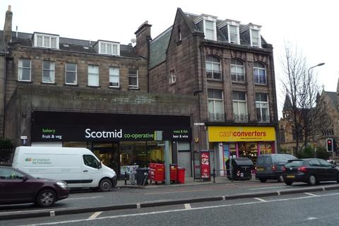 2 bedroom flat to rent - Leith Walk, Leith, Edinburgh, EH7 4PE