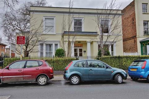 1 bedroom apartment to rent - Maitland House, Spa Road, Gloucester