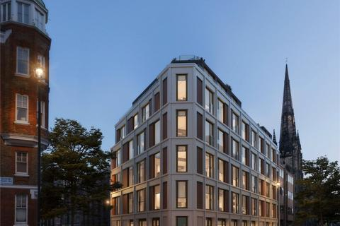 1 bedroom flat for sale - Greycoat Street, Westminster, London, SW1P