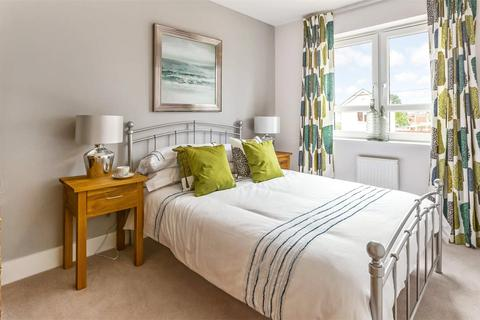 3 bedroom flat for sale - Meridian Waterside, Southampton, Hampshire, SO14