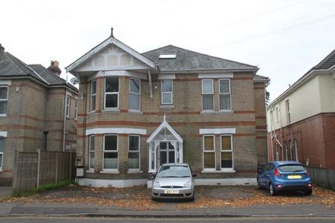 1 bedroom apartment for sale - Richmond Park Road, Bournemouth
