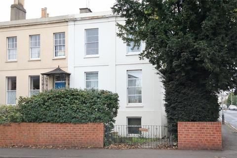 2 bedroom flat to rent - Carlton Street, Cheltenham