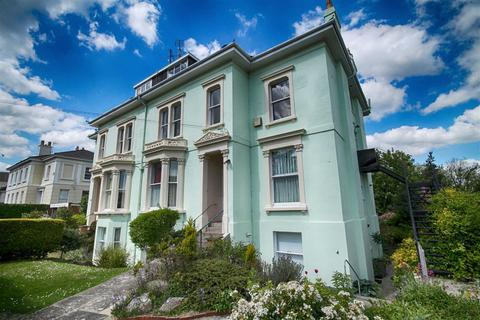 3 bedroom flat to rent - Western Road, Christchurch, Cheltenham