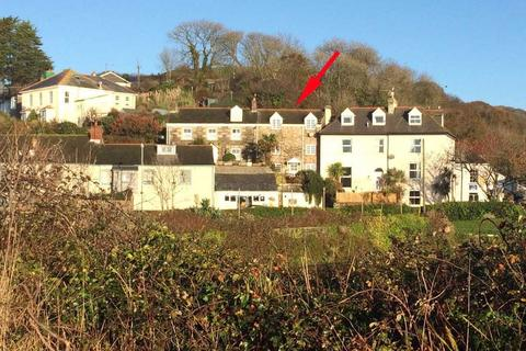 3 bedroom terraced house for sale - Pentewan, Nr. Mevagissey, Cornwall, PL26