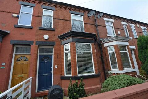 3 bedroom terraced house for sale - Kendal Road, STRETFORD