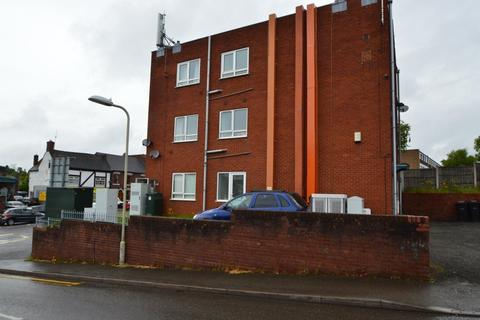 1 bedroom flat to rent - St Andrews House, High Street, Amblecote