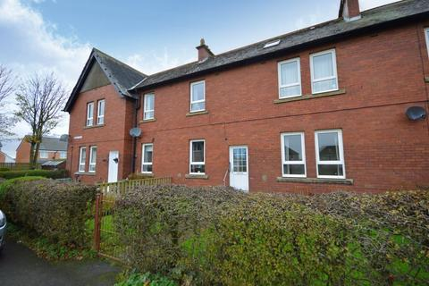 2 bedroom ground floor flat for sale - 3 Blairhill Avenue, Kirkintilloch, Glasgow, G66 3LB