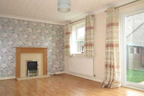 3 bedroom semi-detached house to rent - Harrier Court, Doddington Park, Lincoln, LN6 0BP