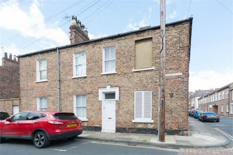 1 bedroom flat to rent - Fairfax Street, YORK