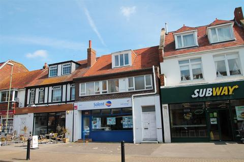 2 bedroom flat to rent - High Street, Lee-on-the-Solent, Hampshire