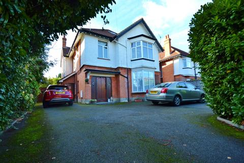 5 bedroom detached house for sale - Bournemouth