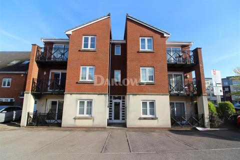 1 bedroom detached house to rent - Smith Road, Llanishen