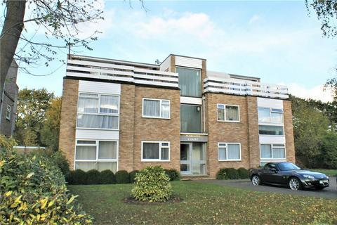 2 bedroom flat for sale - 105 Albemarle Road, Beckenham