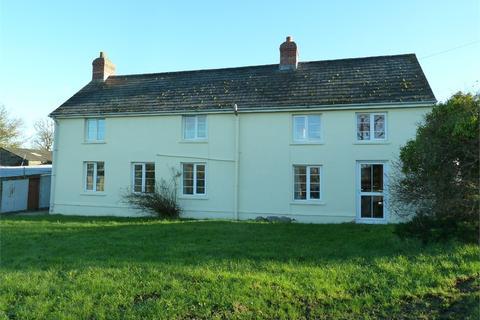 Farm for sale - Wellewen, Llangoedmor, Cardigan, Ceredigion