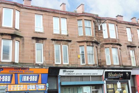 1 bedroom flat for sale - 2/1, 363 Paisley Road West, Cessnock, Glasgow, G51
