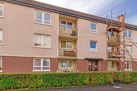 2 bedroom flat for sale - Flat 2/2, 8 Wykeham Place, Knighstwood, Glasgow, G13