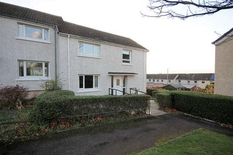 3 bedroom end of terrace house for sale - 18 Westhouses Road, Mayfield, Dalkeith, EH22 5QN