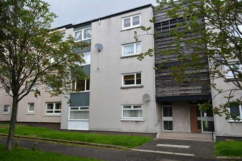 2 bedroom flat for sale - 1/2, 32 Maclean Square, Kinning Park, Glasgow, G51 1TJ