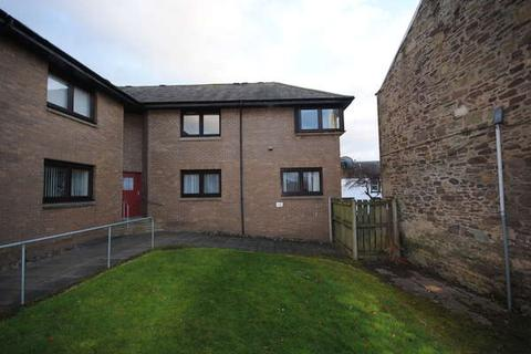 1 bedroom flat for sale - 3 Bernards Court, Lanark, ML11 7JZ