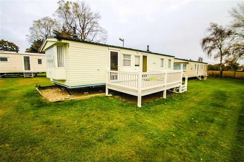 mobile homes for rent near me  3 bedroom mobile home for sale valley farm  clactononsea. Mobile Homes For Rent Near Me  Bahia Vista Mobile Homes For Rent