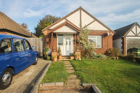 2 bedroom bungalow for sale - Shirley Way, Bearsted, Maidstone