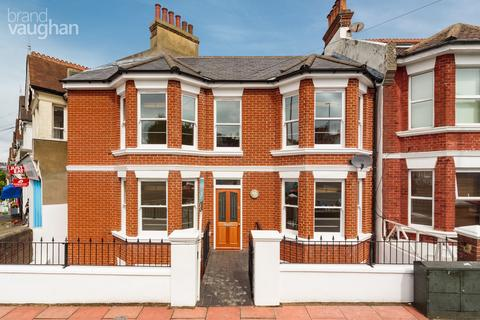 4 bedroom house to rent - Balfour Road, Brighton, BN1