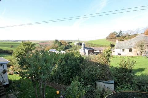 3 bedroom semi-detached house for sale - Little Meadow Cottages, Capton, Dartmouth, Devon, TQ6