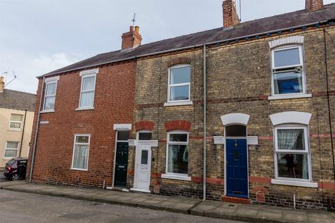2 bedroom terraced house for sale - Albany Street, YORK