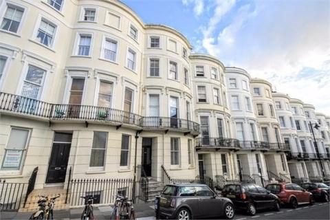 1 bedroom flat for sale - Eaton Place Brighton East Sussex BN2