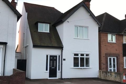 3 bedroom detached house for sale - Kathleen Road,Sutton Coldfield,