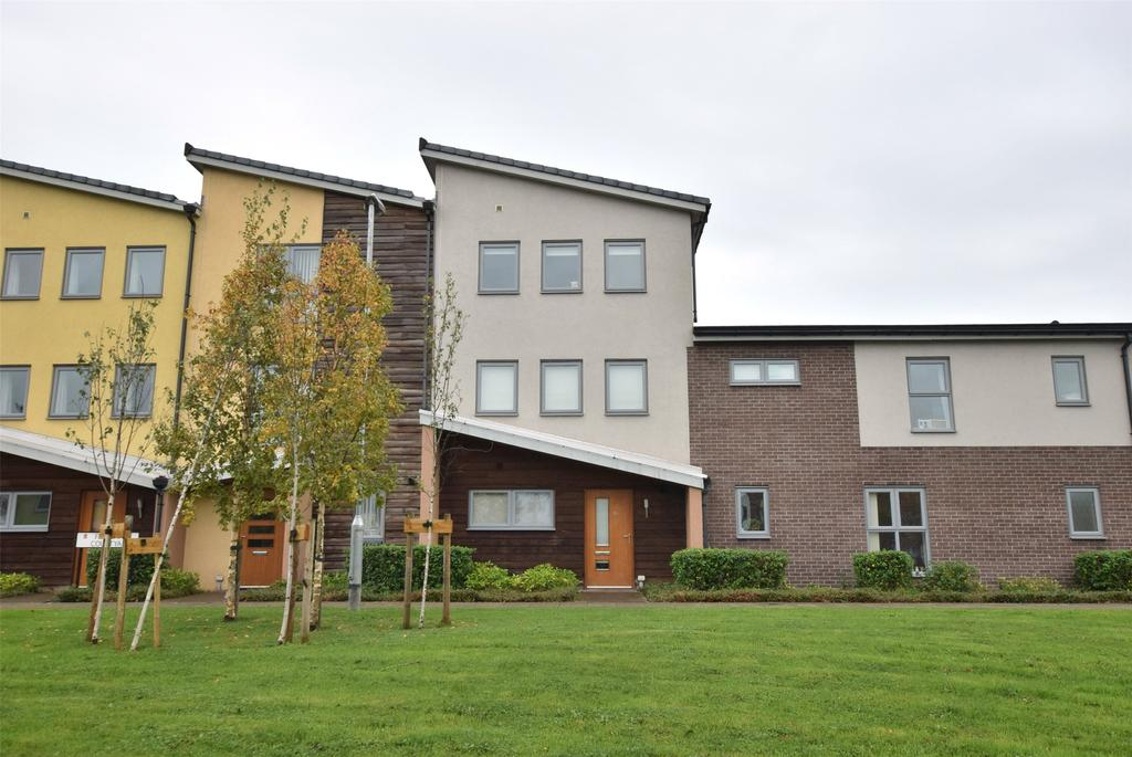 4 Bedrooms House for sale in The Staiths