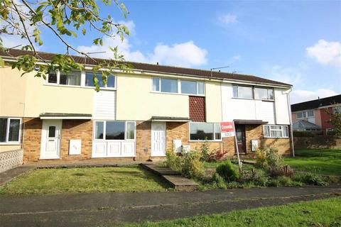 3 bedroom terraced house to rent - Whitcombe, Yate, Bristol