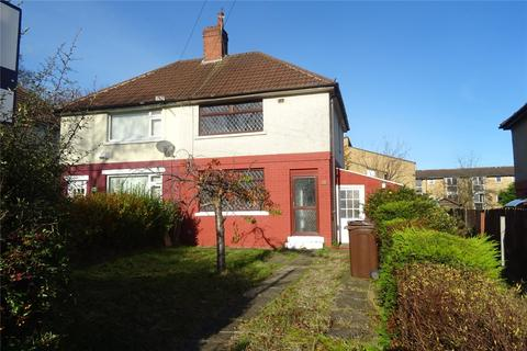 2 bedroom semi-detached house to rent - Malham Avenue, Bradford, West Yorkshire, BD9
