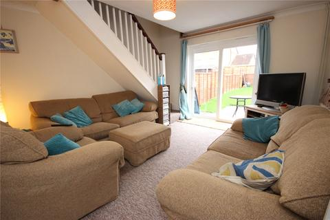 2 bedroom terraced house to rent - Honeysuckle Close, Bradley Stoke, Bristol, South Gloucestershire, BS32