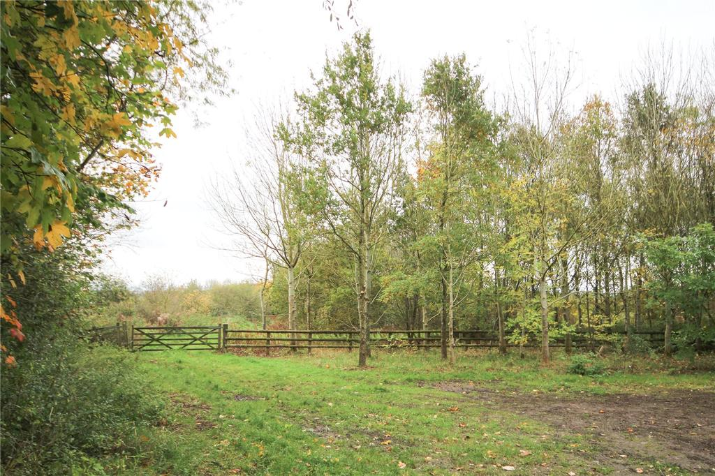 Land Commercial for sale in Bradley Green, Redditch, Worcestershire