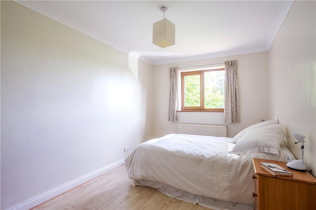 Rooms To Rent In Chippenham Wiltshire